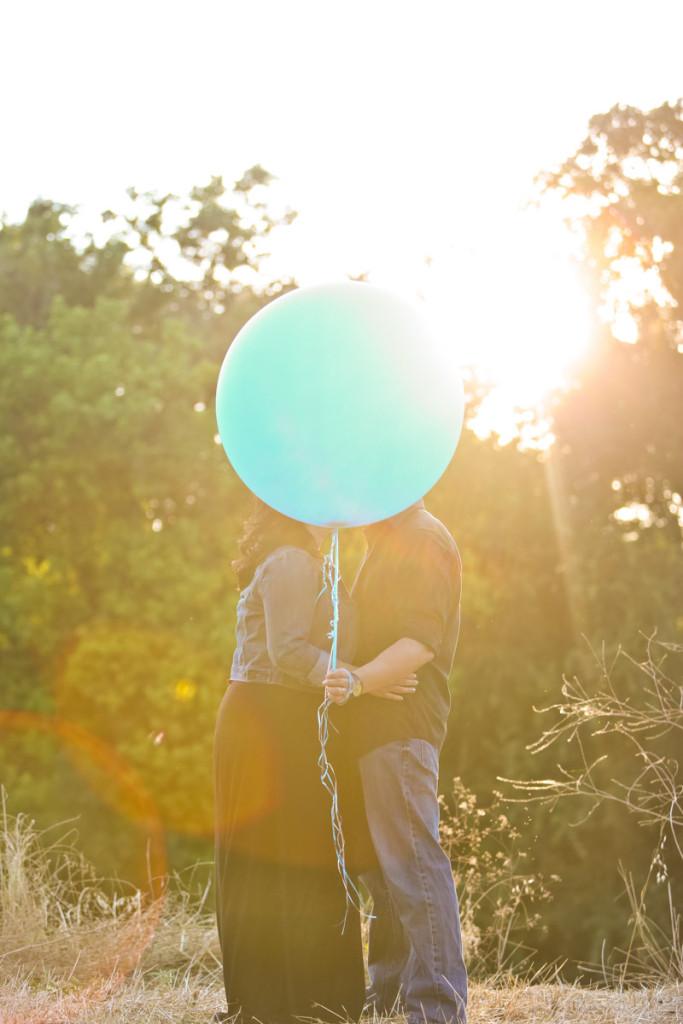 maternity_balloon_031