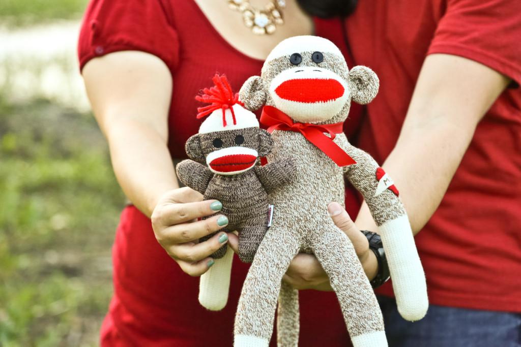maternity_sock_monkey_055