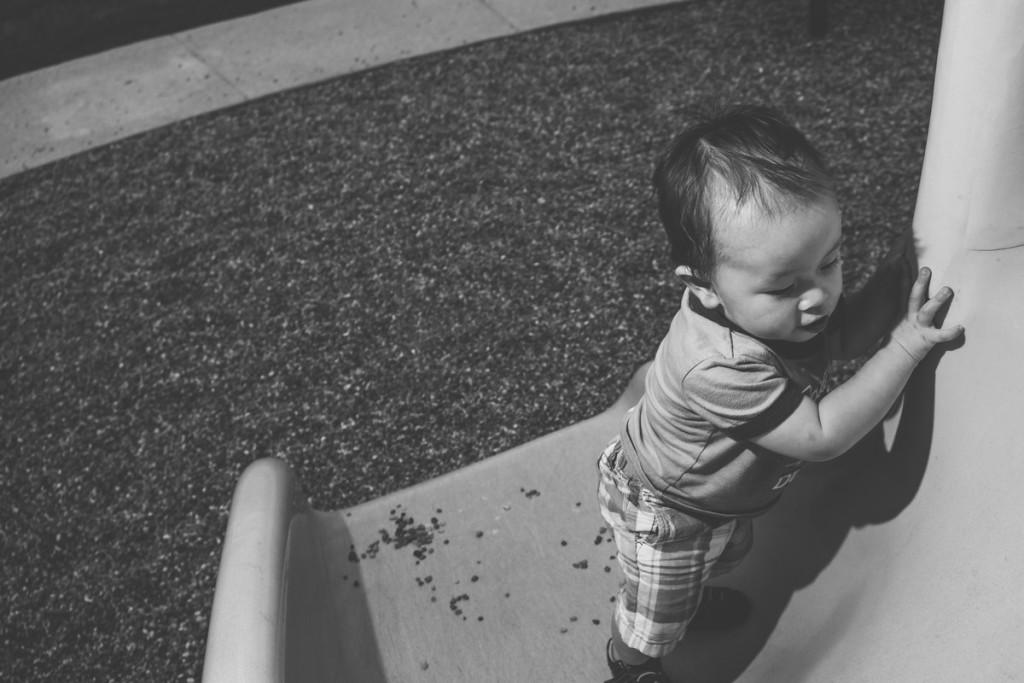 playground07