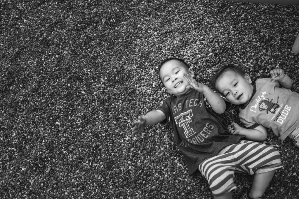 playground08
