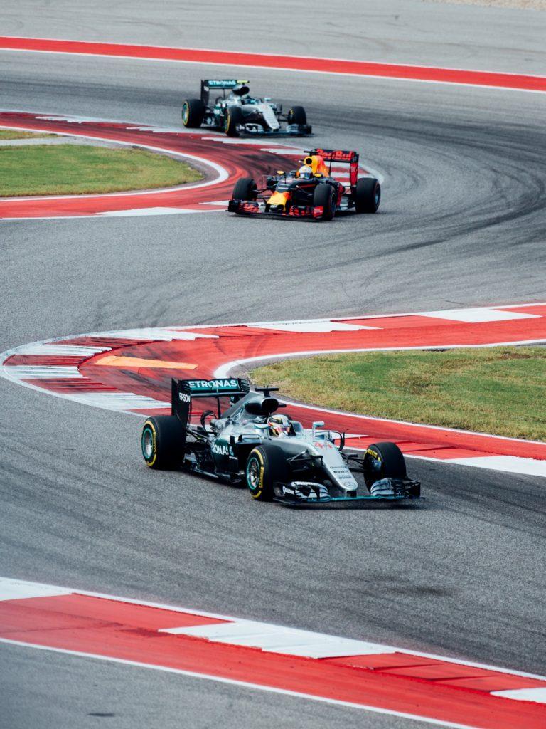 f1race11