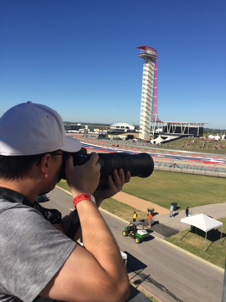 f1race19